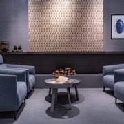 Komi obývací pokoj Nokrek-R 20×20