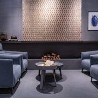 Komi obývací pokoj Nokrek-R 20x20