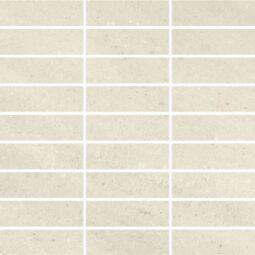 Mozaika Dlažba Vario VR01 Lesk. 29,7x29,7