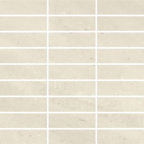 Mozaika Dlažba Vario VR01 Lesk. 29,7×29,7