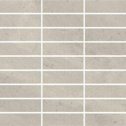 Mozaika Dlažba Vario VR10 Mat. 29,7x29,7