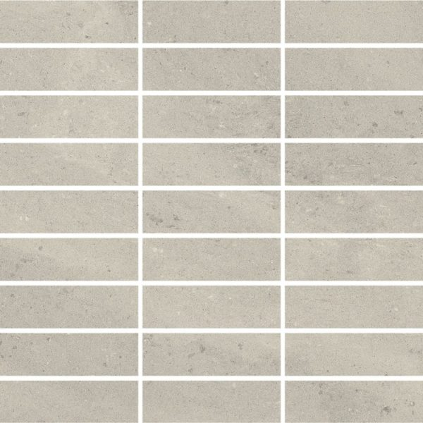 Mozaika Dlažba Vario VR10 Mat. 29,7×29,7