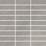 Mozaika Dlažba Vario VR12 Lesk. 29,7×29,7
