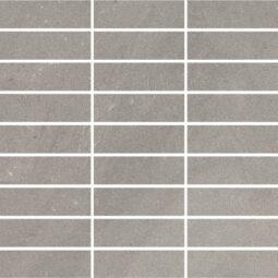 Mozaika Dlažba Vario VR12 Mat. 29,7x29,7