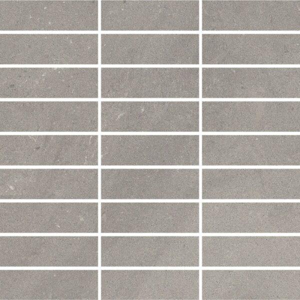 Mozaika Dlažba Vario VR12 Mat. 29,7×29,7