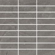 Mozaika Dlažba Vario VR13 Lesk. 29,7×29,7