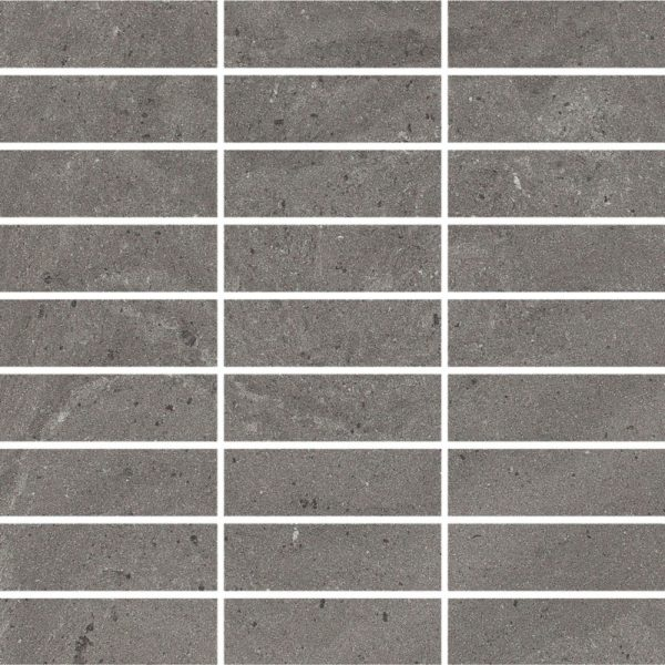 Mozaika Dlažba Vario VR13 Mat. 29,7×29,7