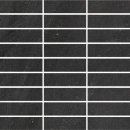 Mozaika Dlažba Vario VR14 Mat. 29,7x29,7