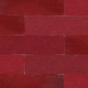 Obklad Atelier Retro 6,2×25 bordeaux