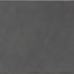 Obklad Madison Base Charcoal 12x14