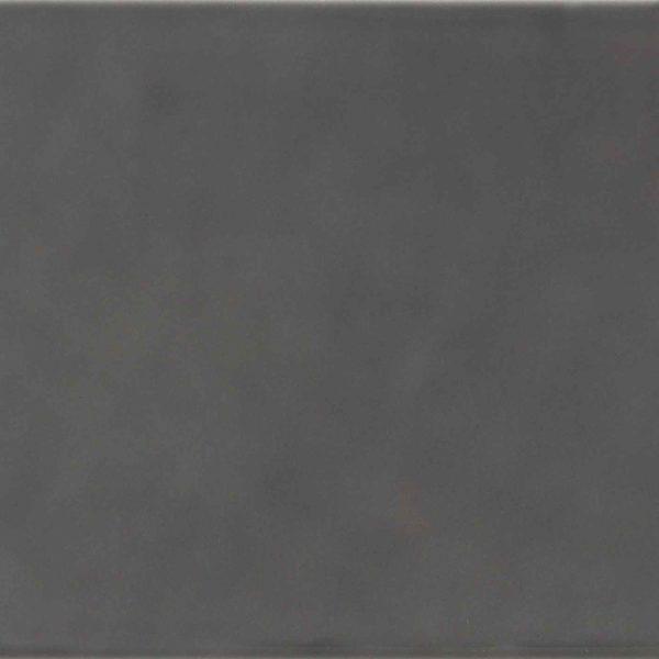 Obklad Madison Base Charcoal 12×14
