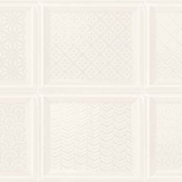 Obklad Madison Decor Pearl 12x14