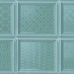 Obklad Madison Decor Tiffany 12x14