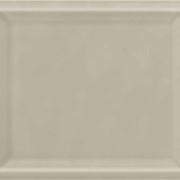 Obklad Madison Frame Greige 12×14