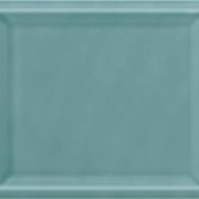 Obklad Madison Frame Tiffany 12×14