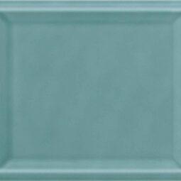 Obklad Madison Frame Tiffany 12x14