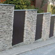 Obklad umělý kámen 20×50 Toronto2