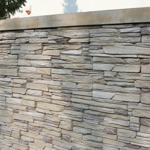 Obklad umělý kámen 20×50 Toronto3