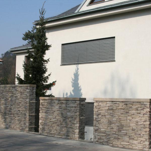 Obklad umělý kámen 20×50 Toronto4