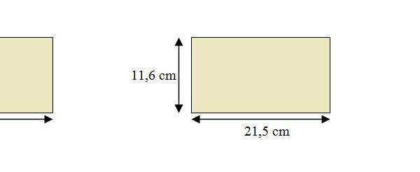 Obklad umělý kámen BSL lámaný mramor 11,6×21,5 rozměr