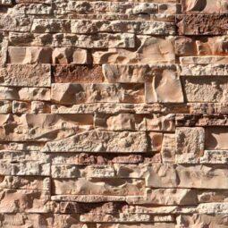Obklad umělý kámen BSL lámaný mramor 11,6x43 Arizona2