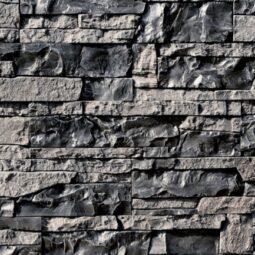 Obklad umělý kámen BSL lámaný mramor 11,6x43 Basel gloss