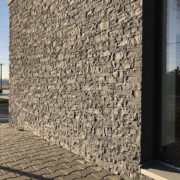 Obklad umělý kámen BSL lámaný mramor 11,6×43 Basel2