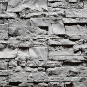 Obklad umělý kámen BSL lámaný mramor 11,6×43 Bremen