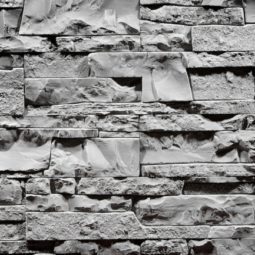 Obklad umělý kámen BSL lámaný mramor 11,6x43 Bremen