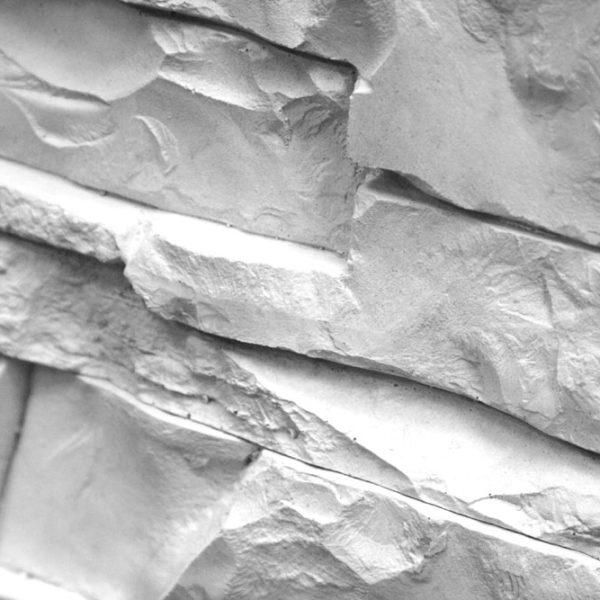 Obklad umělý kámen BSL lámaný mramor 11,6×43 Casablanca3