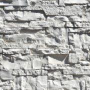 Obklad umělý kámen BSL lámaný mramor 11,6×43 Casablanca4