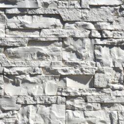 Obklad umělý kámen BSL lámaný mramor 11,6x43 Casablanca4