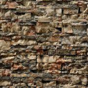 Obklad umělý kámen BSL lámaný mramor 11,6×43 Davos2