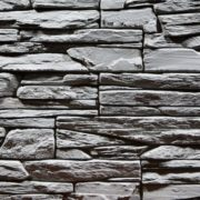 Obklad umělý kámen Tvd štípaná břidlice 20×50 Savona