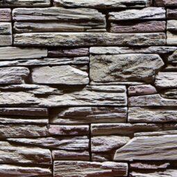 Obklad umělý kámen Tvd štípaná břidlice 20x50 Toronto