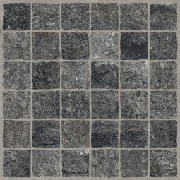 Valeria 2.0 dlažba 60,5x60,5 Grafite Lineare
