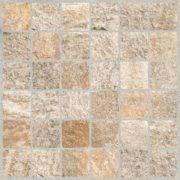 Valeria dlažba 60,5×60,5 beige lineare