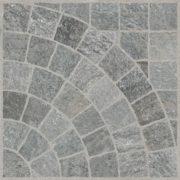 Valeria dlažba 60,5×60,5 grigio arco