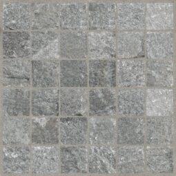 Valeria dlažba 60,5x60,5 grigio lineare