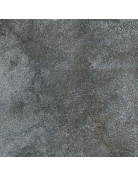 Dlažba Burlington Blue 59,5×59,5×2