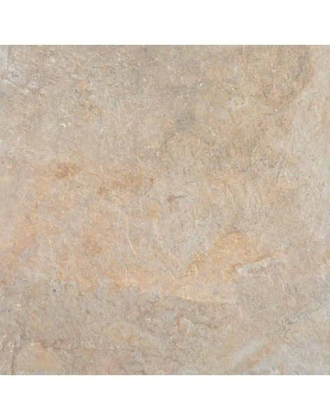Dlažba Burlington Ivory 2cm rekt. 59,5×59,5×2