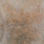 Dlažba Burlington Rust 2cm Rekt. 59,5×59,5
