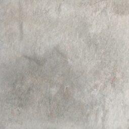 Dlažba Burlington Silver 2cm rekt. 59,5x59,5