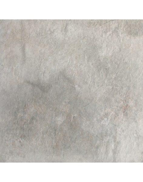 Dlažba Burlington Silver 2cm rekt. 59,5×59,5