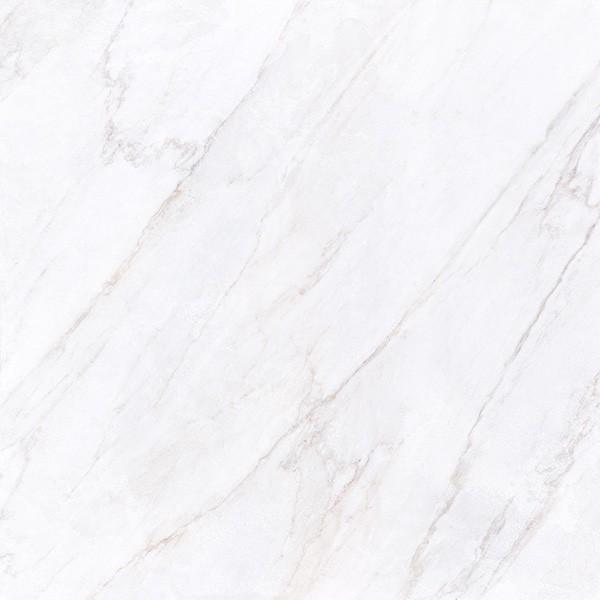 Dlažba Antique Calacatta AC01 Polomat. 59,7×59,7