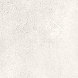 Dlažba Mirador MR01 Lappato 59,7x29,7