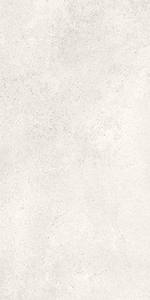 Dlažba Mirador MR01 Lappato 59,7×29,7