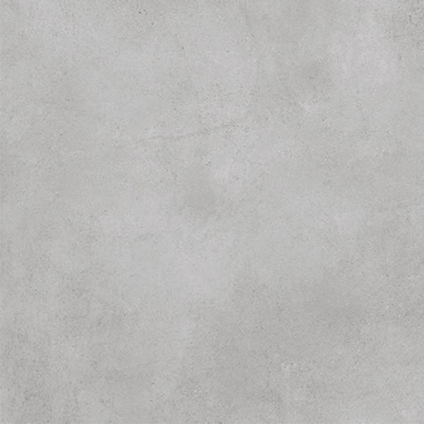 Dlažba Mirador MR12 Lappato 59,7×59,7
