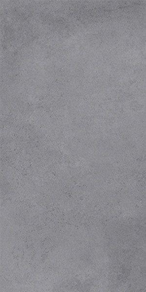 Dlažba Mirador MR13 Lappato 59,7×29,7
