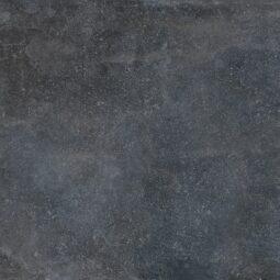 Dlažba Pierre Bleue PB14 Lappato Mat 59,7x59,7